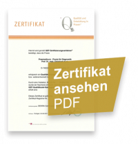 zertifikat-qep-button1